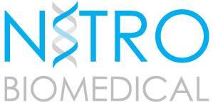 Nitro Biomedical